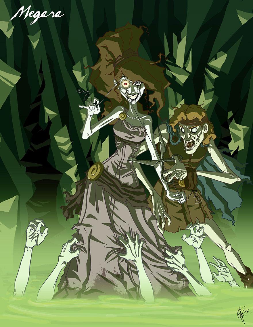 dark-disney-princesses-jeffrey-thomas-42
