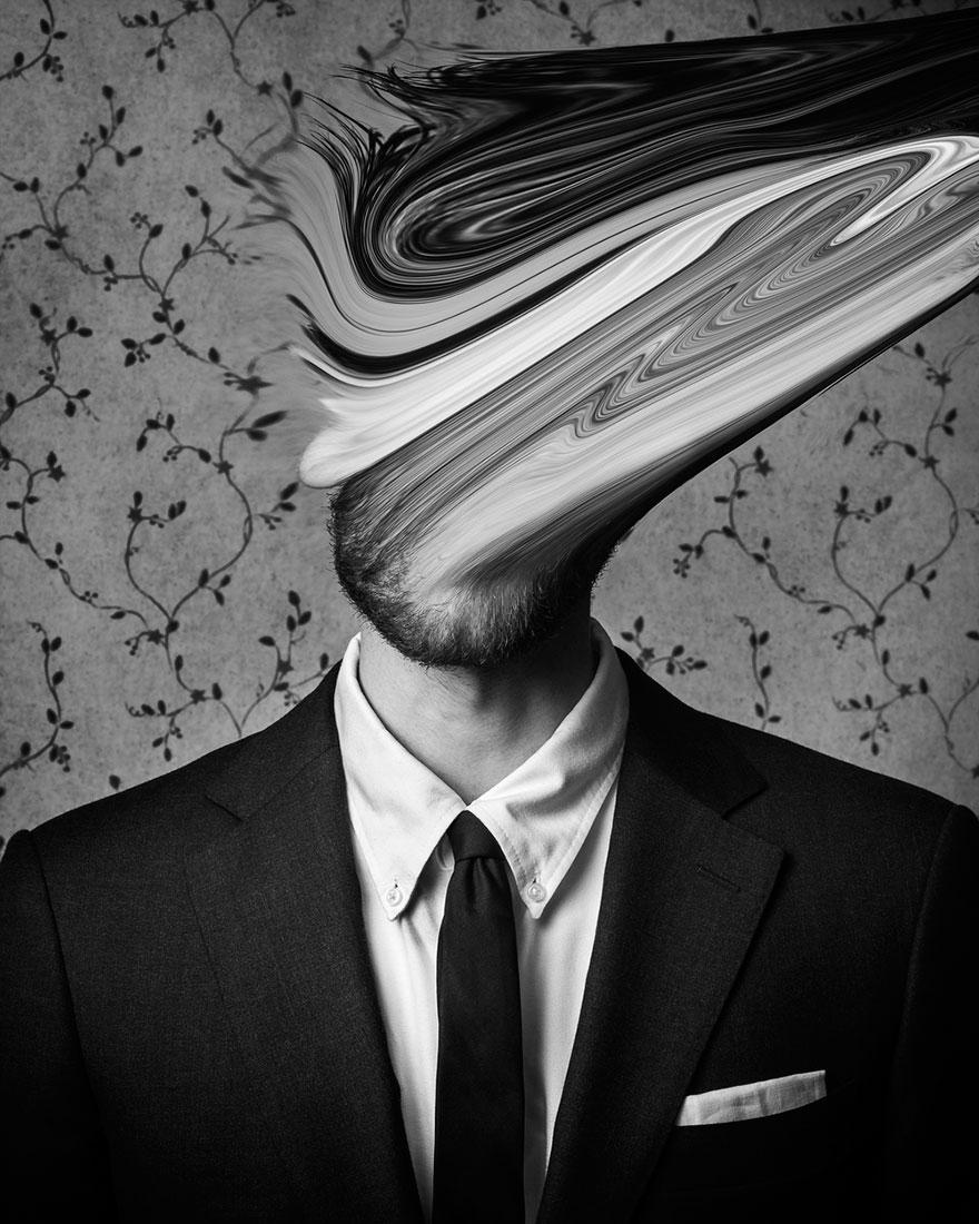 depression-self-portraits-photography-edward-honaker-11