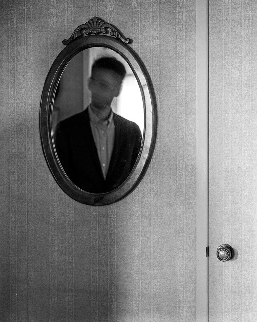 depression-self-portraits-photography-edward-honaker-12
