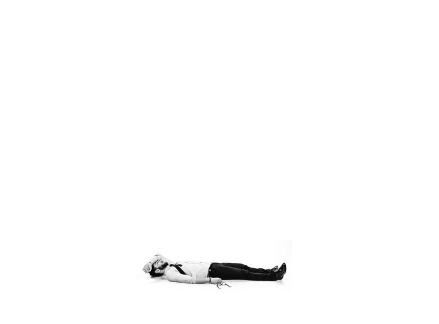 depression-self-portraits-photography-edward-honaker-18