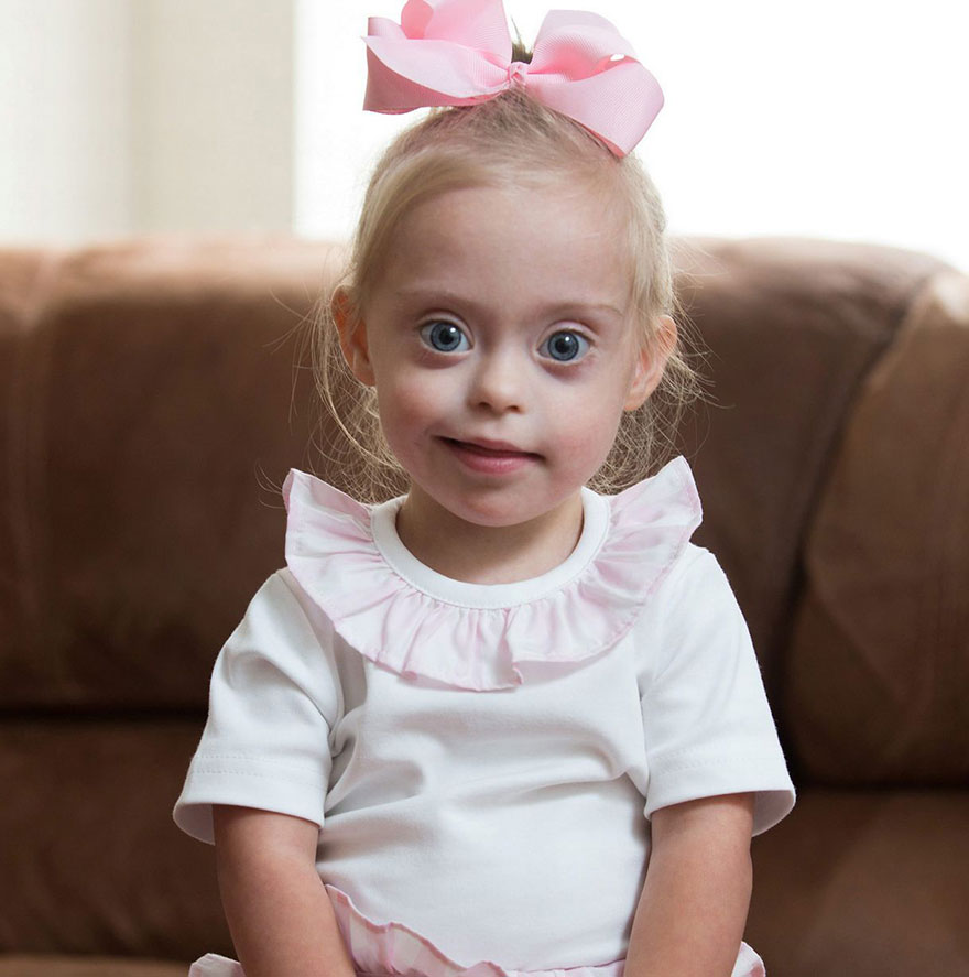 down-syndrome-model-toddler-girl-connie-rose-seabourne-1