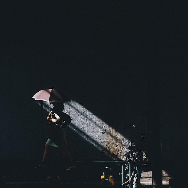 everyday-street-photography-takashi-yasui-japan-16