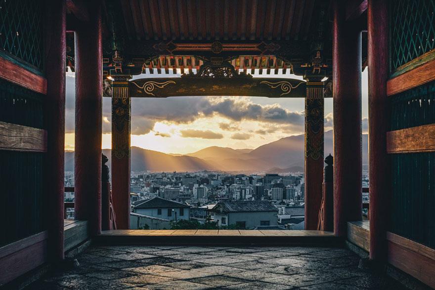 everyday-street-photography-takashi-yasui-japan-5