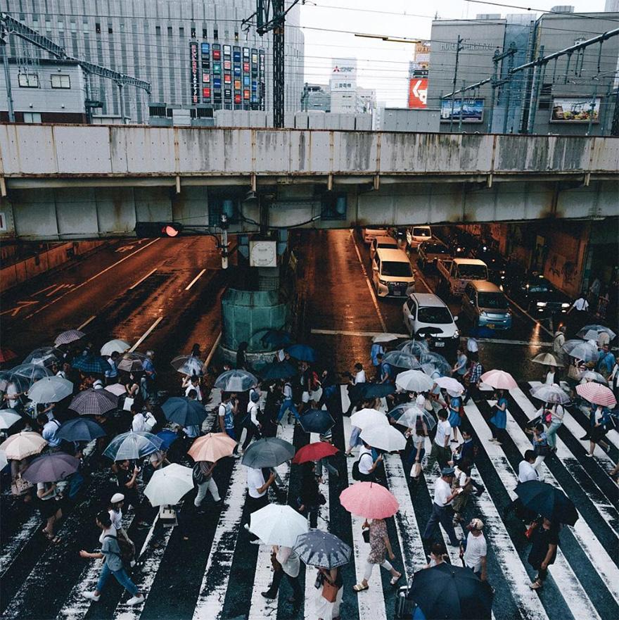 everyday-street-photography-takashi-yasui-japan-9