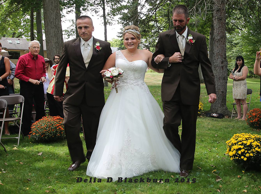 father-step-dad-walk-daughter-aisle-wedding-brittany-peck-5