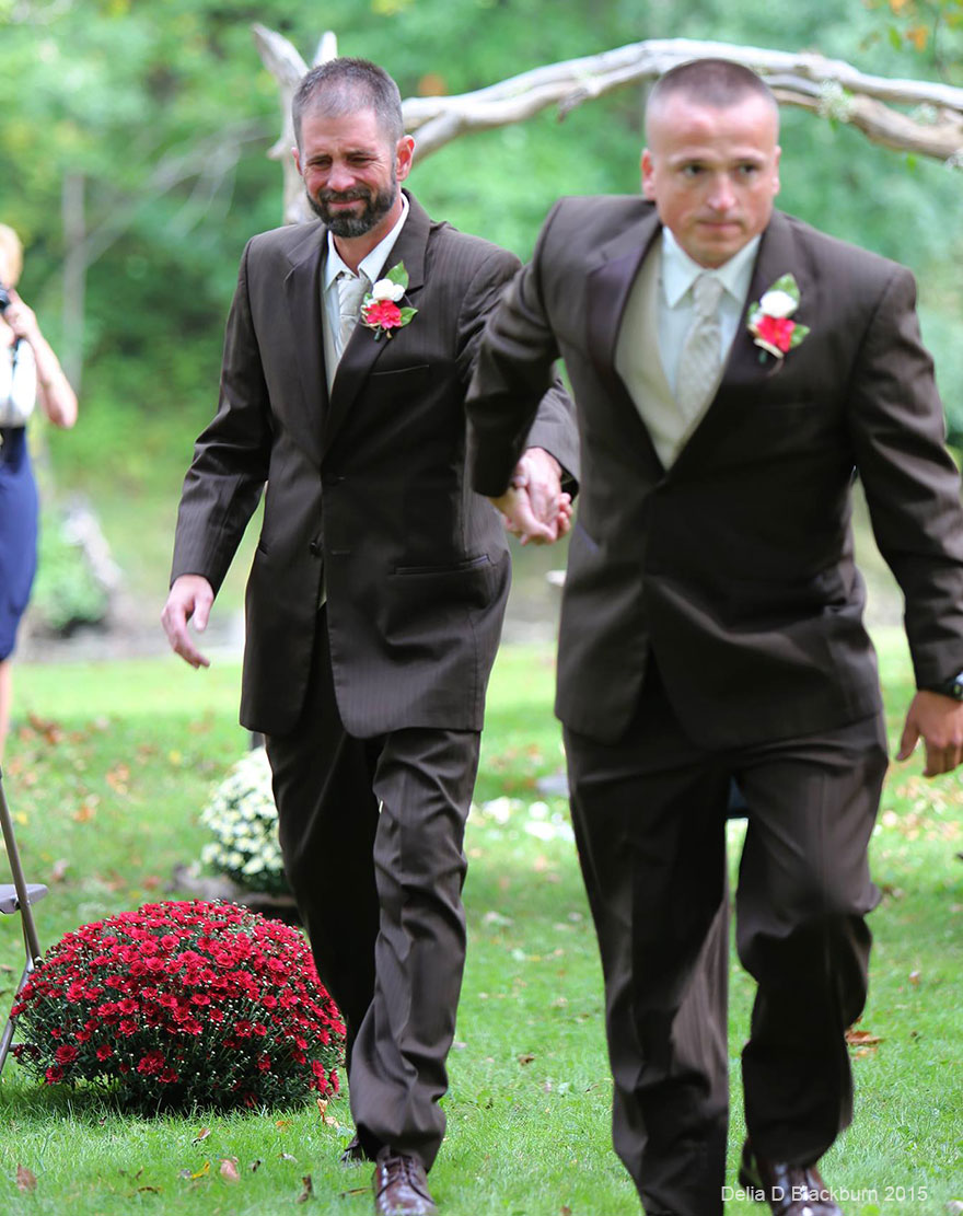 father-step-dad-walk-daughter-aisle-wedding-brittany-peck-8