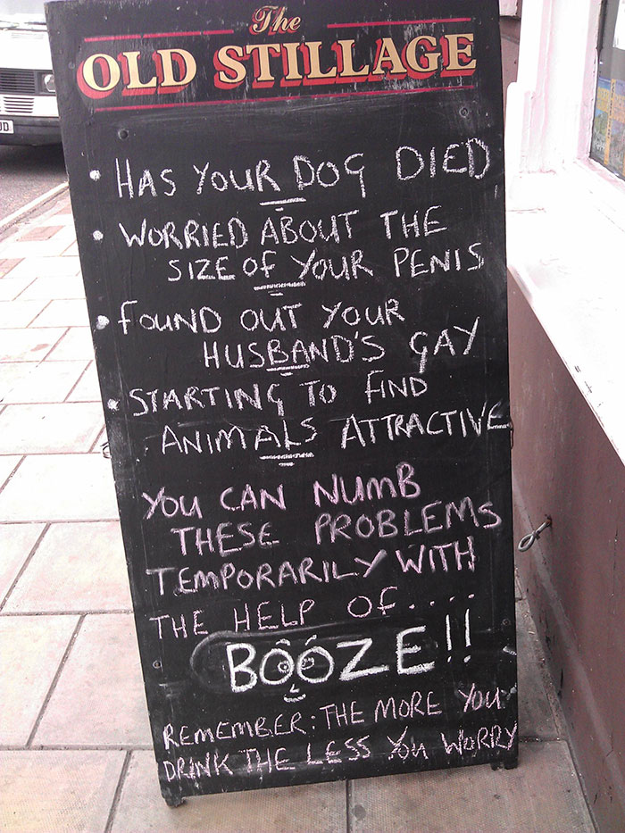 Has Your Dog Died?