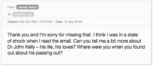 funny-spam-email-reply-conversations-james-veitch-30