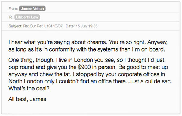 funny-spam-email-reply-conversations-james-veitch-34
