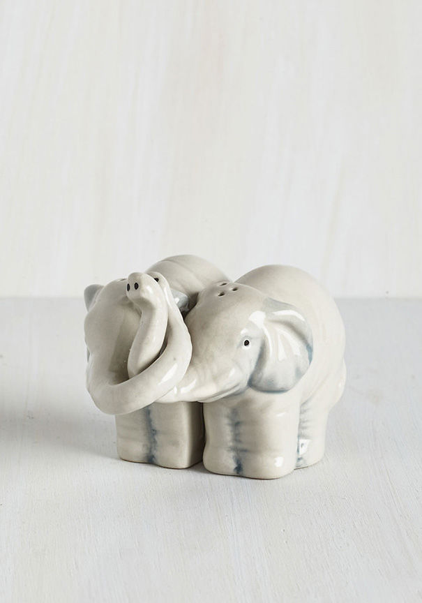25 Things Every Elephant Lover Needs In Their Life ... - photo#10