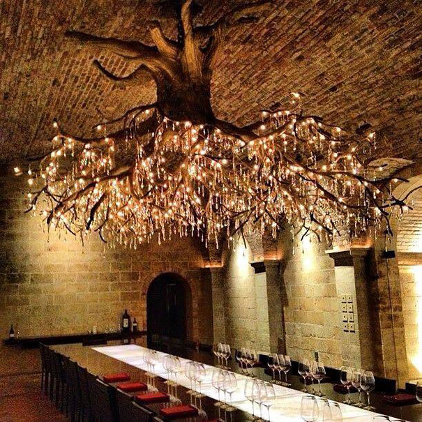 grape-vine-chandelier-chilean-red-kathryn-hall-vineyards-donald-lipski-1