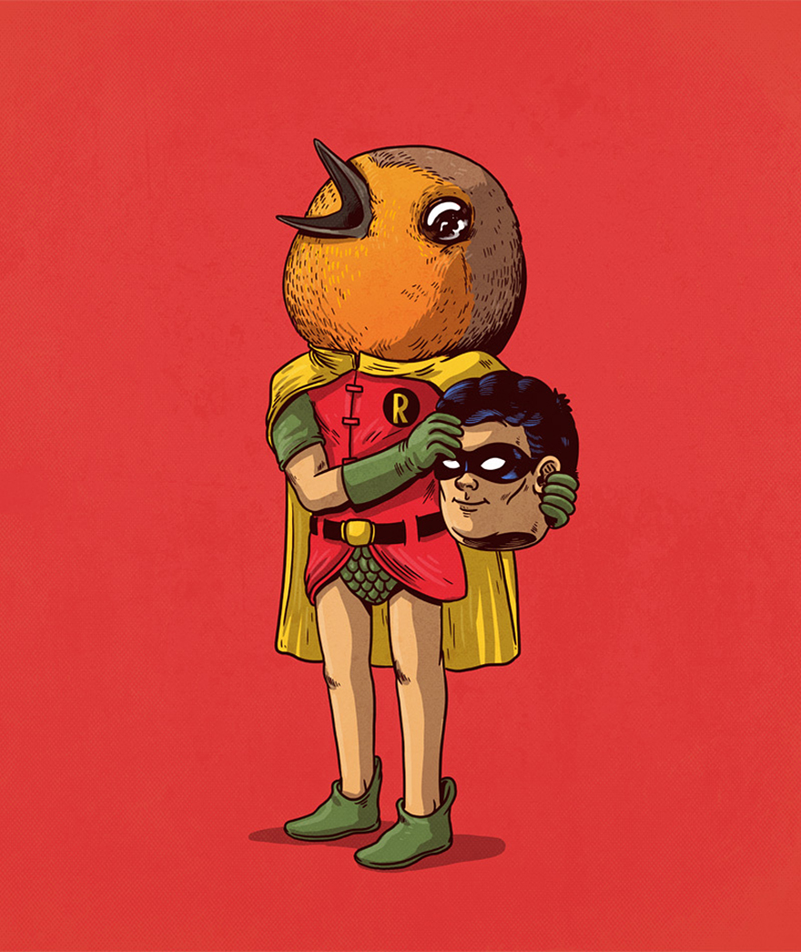illustrator-reveals-what-lies-under-the-masks-of-famous-characters-16