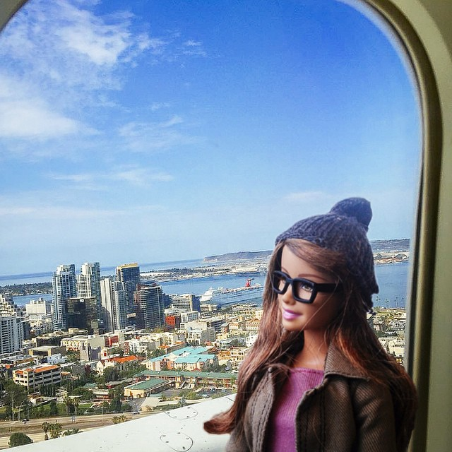 instagram-barbie-hipster-23