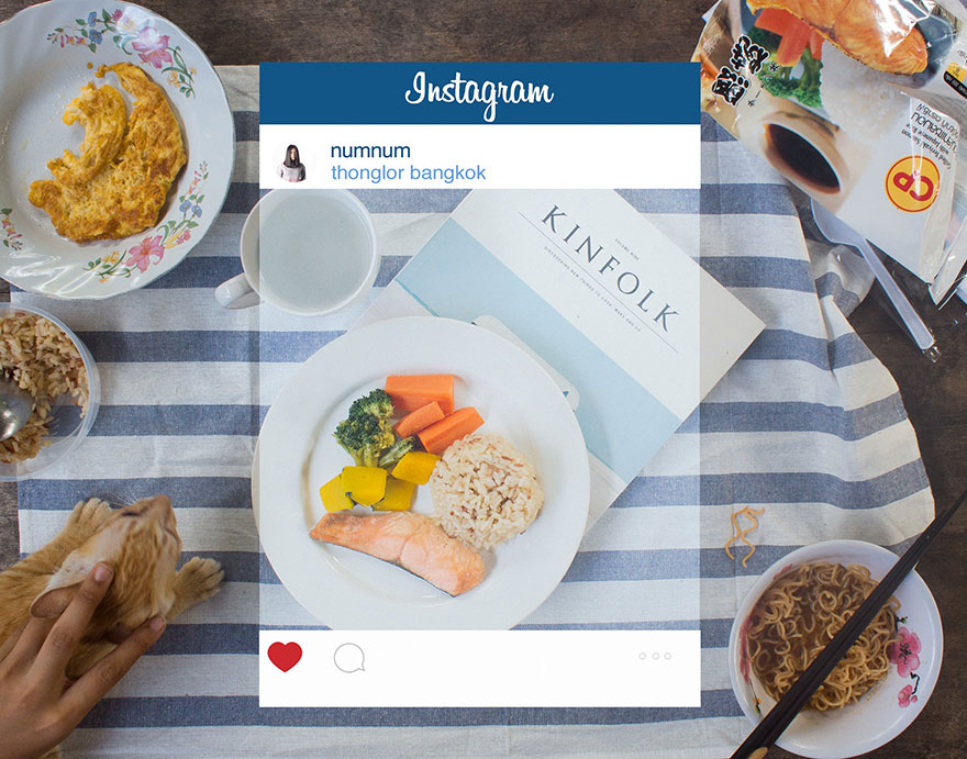 instagram-lie-photos-crop-slowlife-chompoo-baritone-2