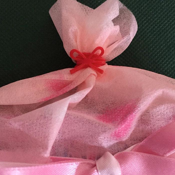 japanese-rubber-band-mizuhiki-yu-aso-3