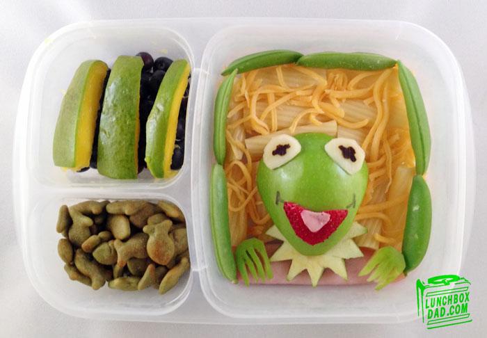 lunchbox-dad-7