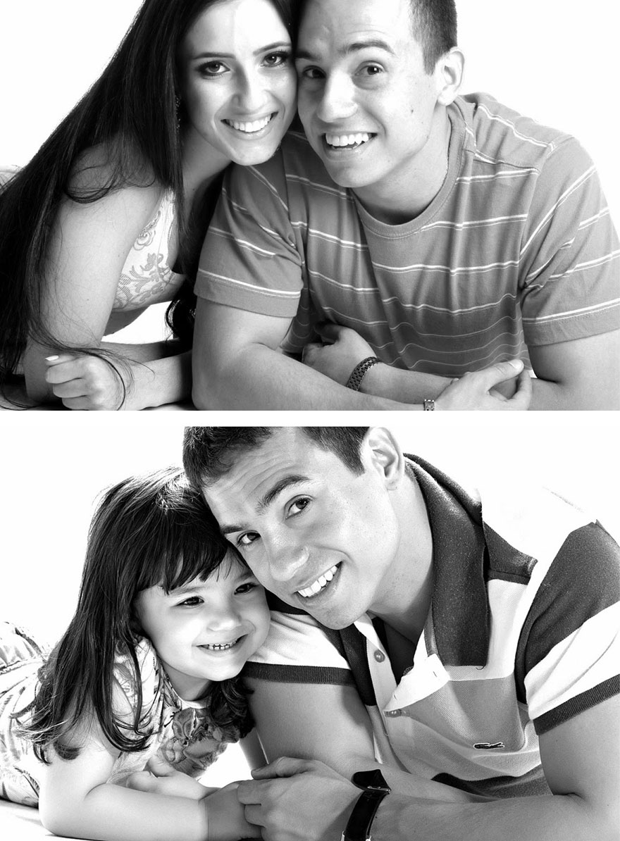 man-and-his-daughter-recreate-pictures-of-dead-wife-rafael -del-col-brazil-12