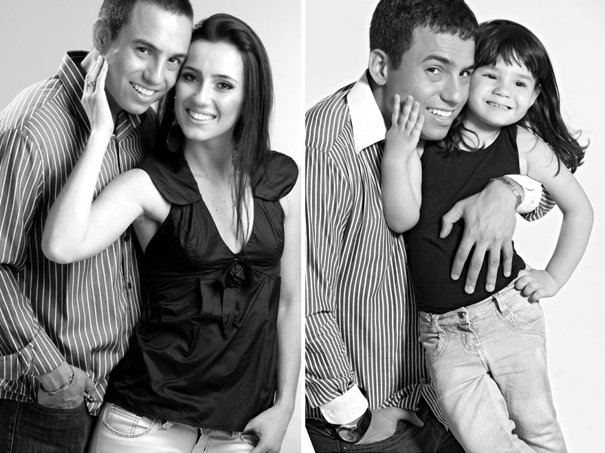 man-and-his-daughter-recreate-pictures-of-dead-wife-rafael -del-col-brazil-2