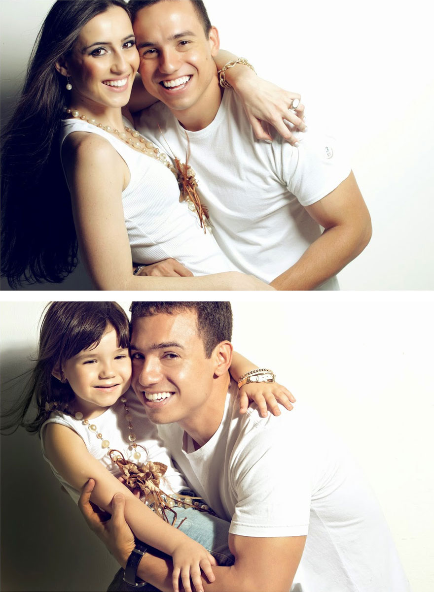 man-and-his-daughter-recreate-pictures-of-dead-wife-rafael -del-col-brazil-4