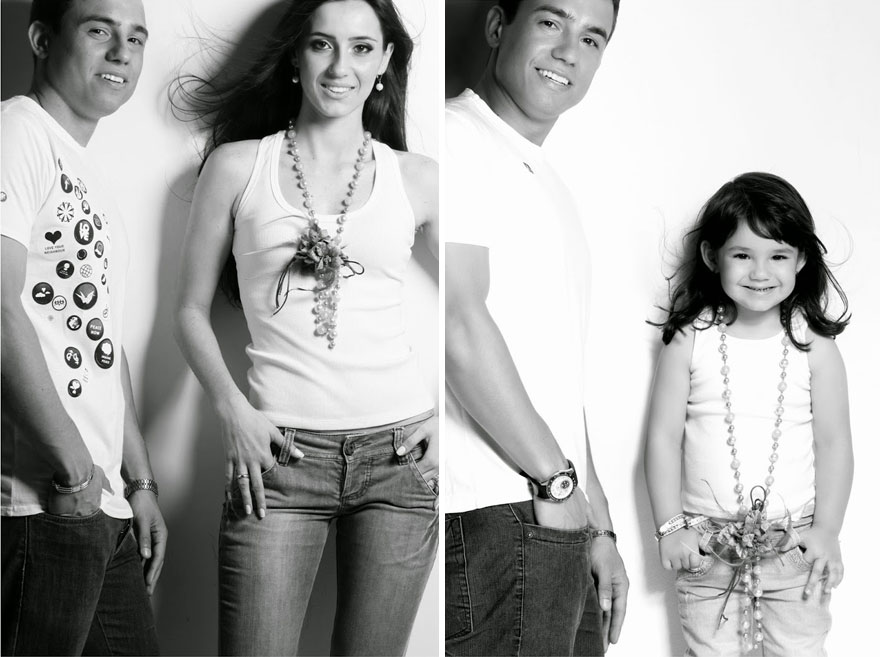 man-and-his-daughter-recreate-pictures-of-dead-wife-rafael -del-col-brazil-5
