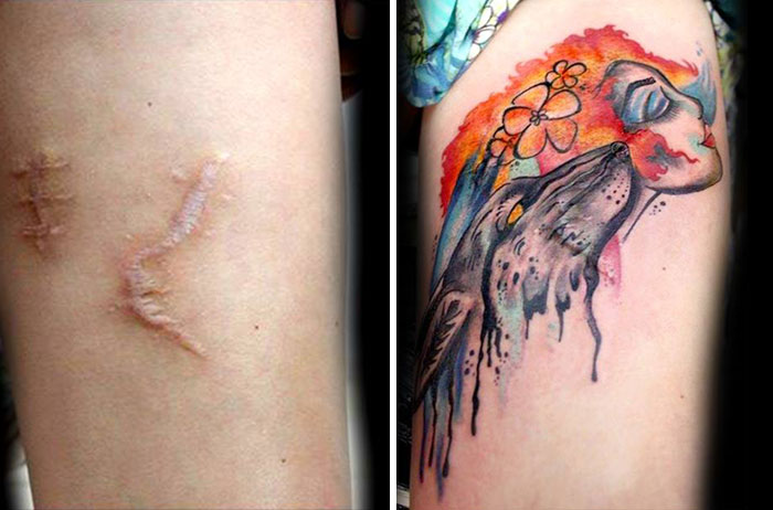 mastectomy-abuse-scar-women-free-tattoo-flavia-carvalho-daedra-art-brasil-7