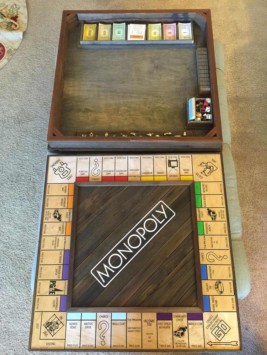 monopoly-board-proposal-justin-lebon-2