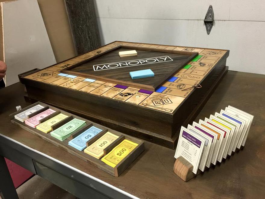 monopoly-board-proposal-justin-lebon-20