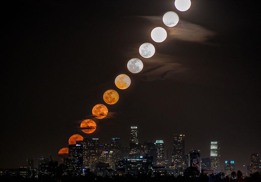 moon-rising-timelapse-la-dan-marker-moore-1