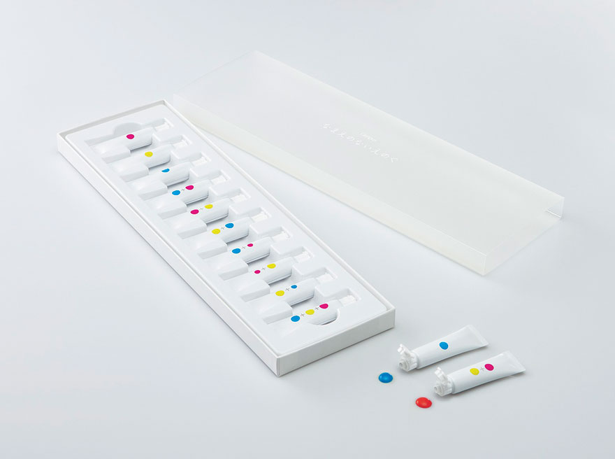 nameless-paint-tubes-primary-colors-ima-moteki-1
