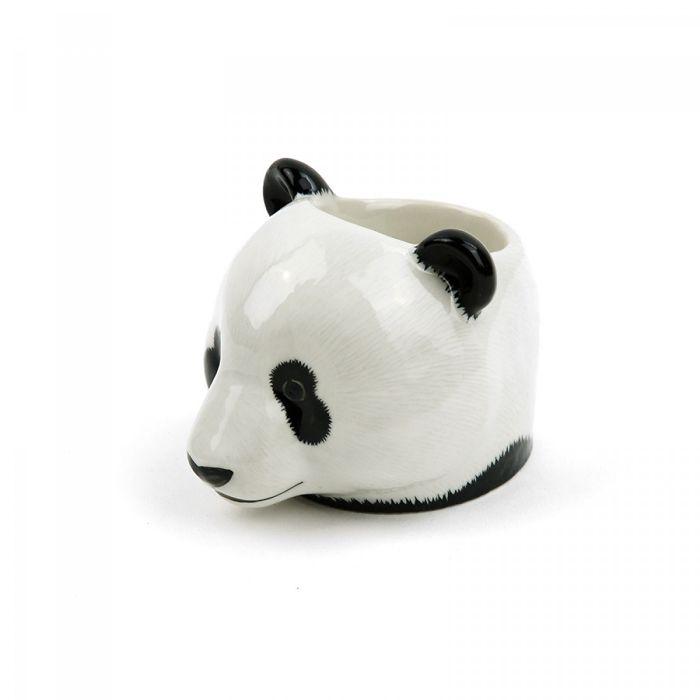 Panda Egg Cup