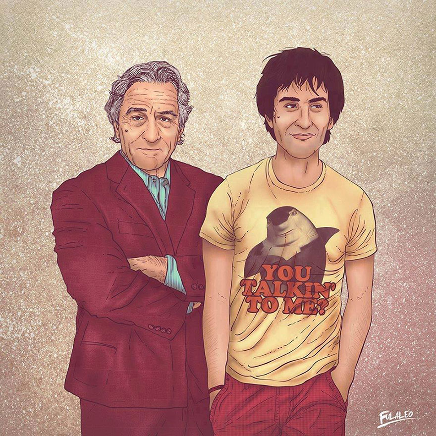 older-celebrities-younger-illustrations-fulvio-obregon-fulaleo-6