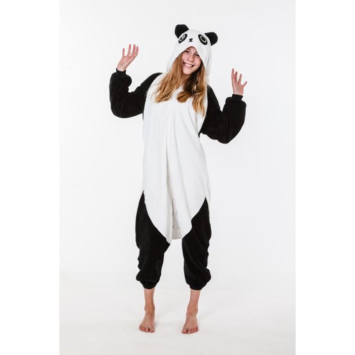 Panda Onsie