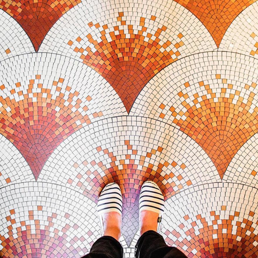 parisian-floors-sebastian-erras-80