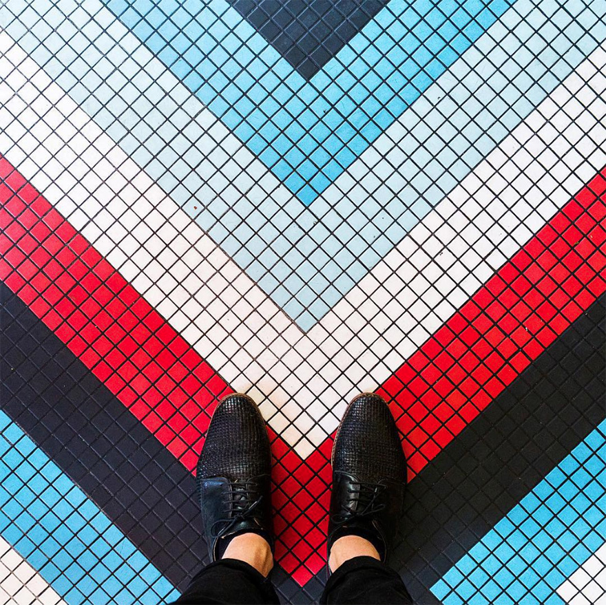 parisian-floors-sebastian-erras-82