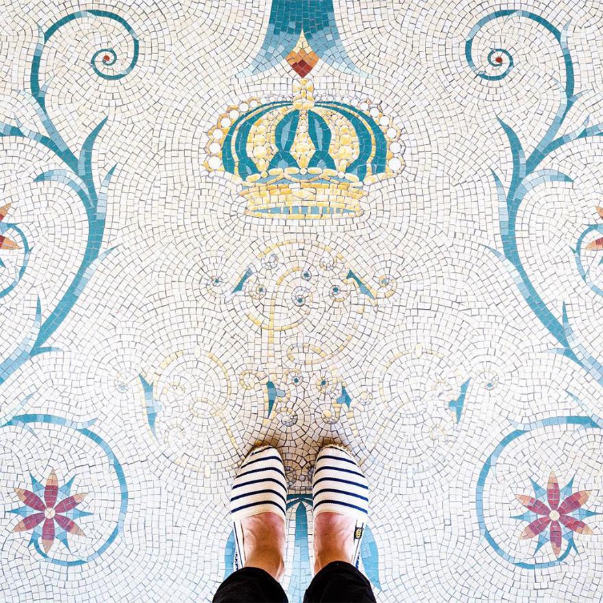 parisian-floors-sebastian-erras-83