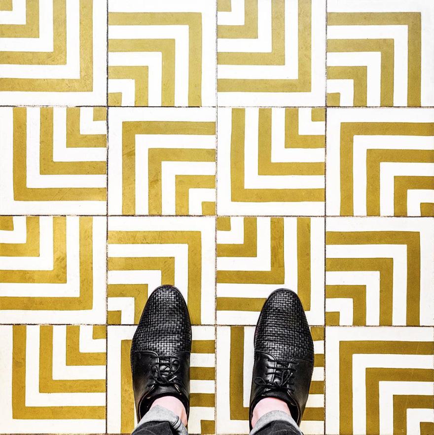 parisian-floors-sebastian-erras-85