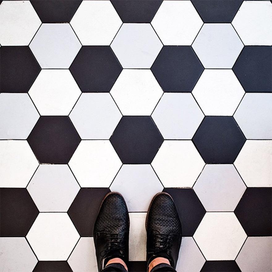 parisian-floors-sebastian-erras-86