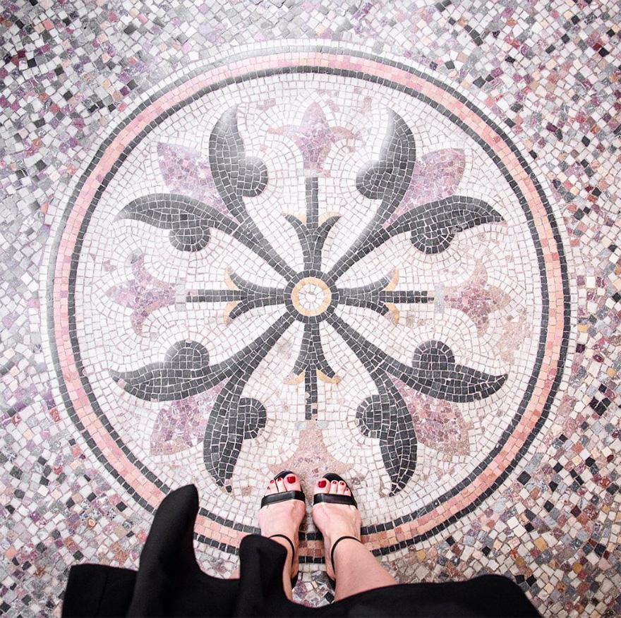parisian-floors-sebastian-erras-88