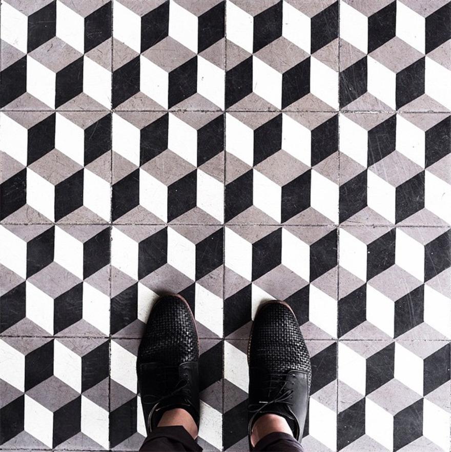 parisian-floors-sebastian-erras-89