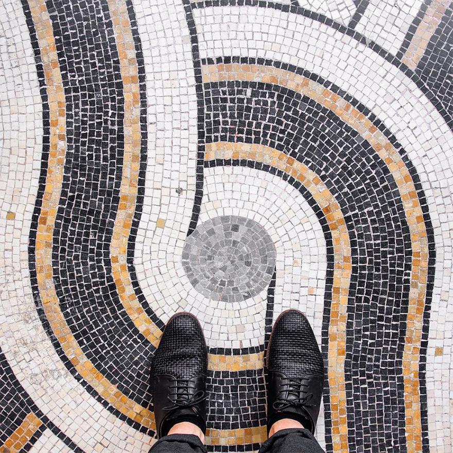 parisian-floors-sebastian-erras-91