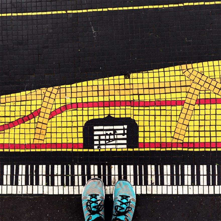 parisian-floors-sebastian-erras-93