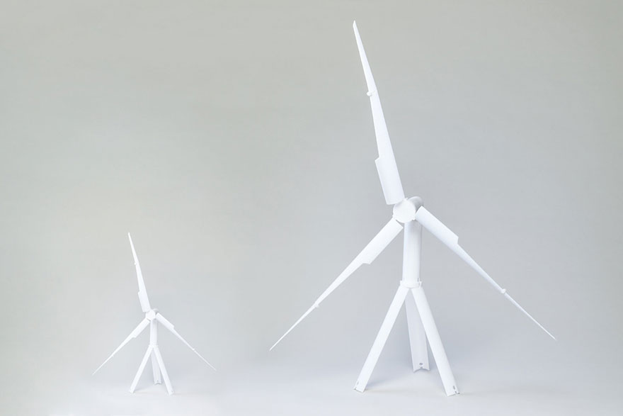 portable-wind-turbine-power-station-trinity-Agustsson-6