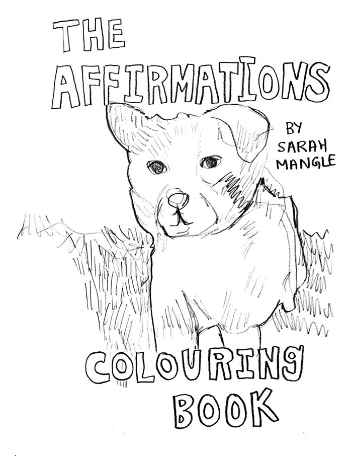 positive-coloring-book-affirmations-sarah-mangle-1