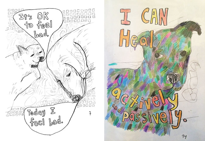positive-coloring-book-affirmations-sarah-mangle-32