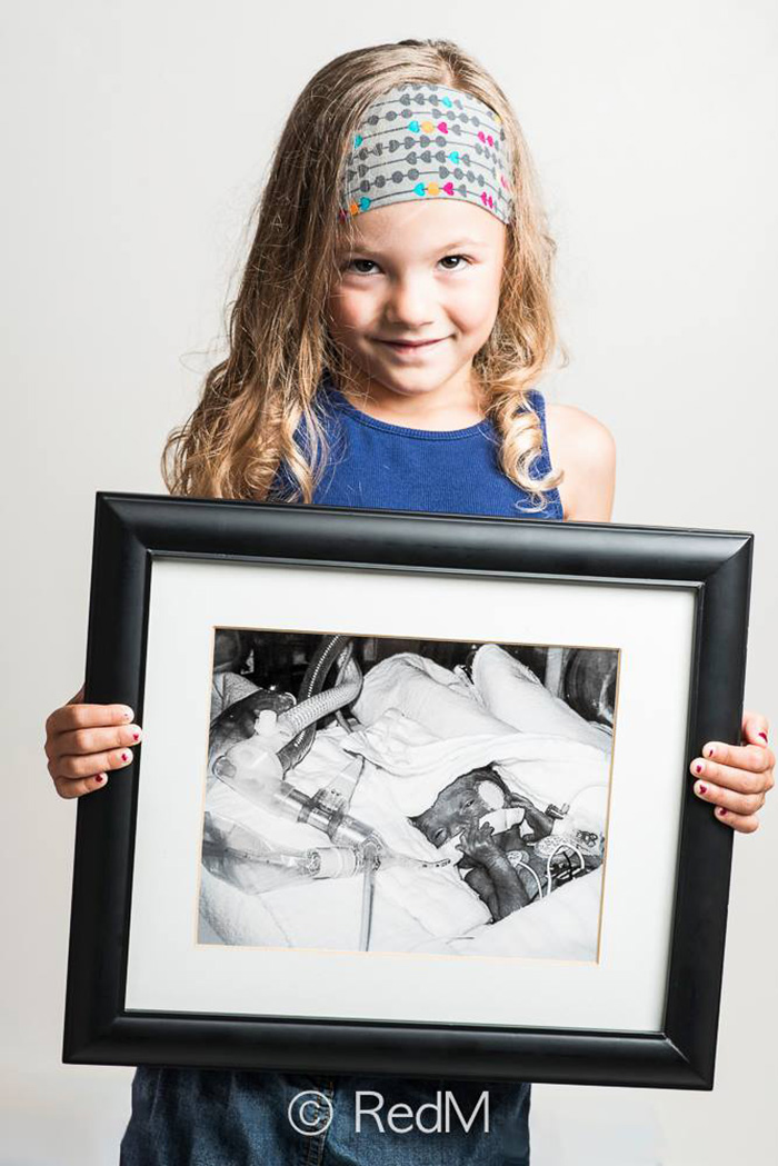 premature-baby-portraits-les-premas-red-methot-12
