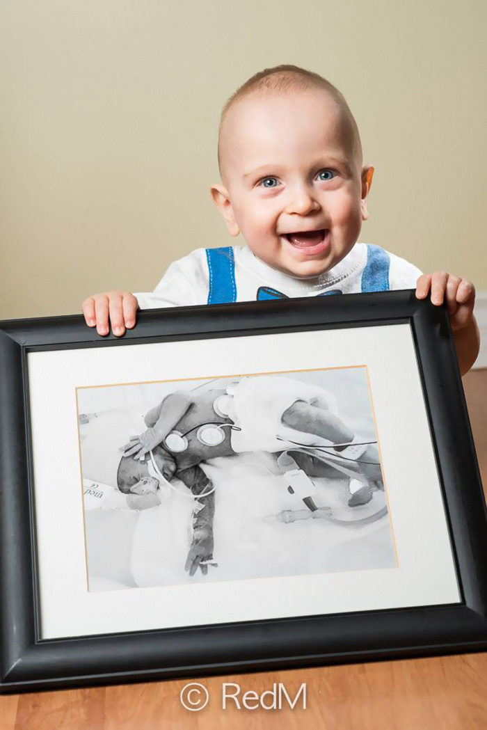 premature-baby-portraits-les-premas-red-methot-6