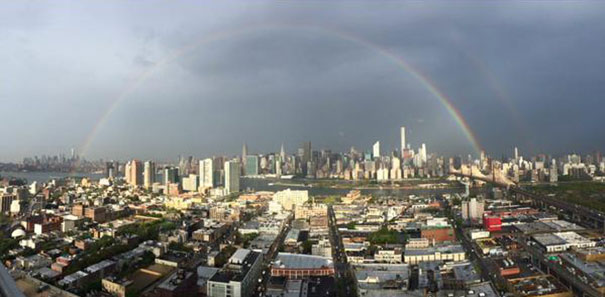 rainbow-911-anniversary-ben-sturner-8