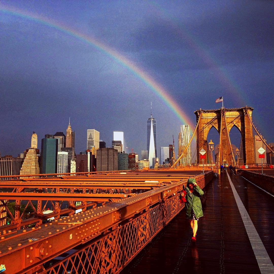rainbow-911-anniversary-ben-sturner-9