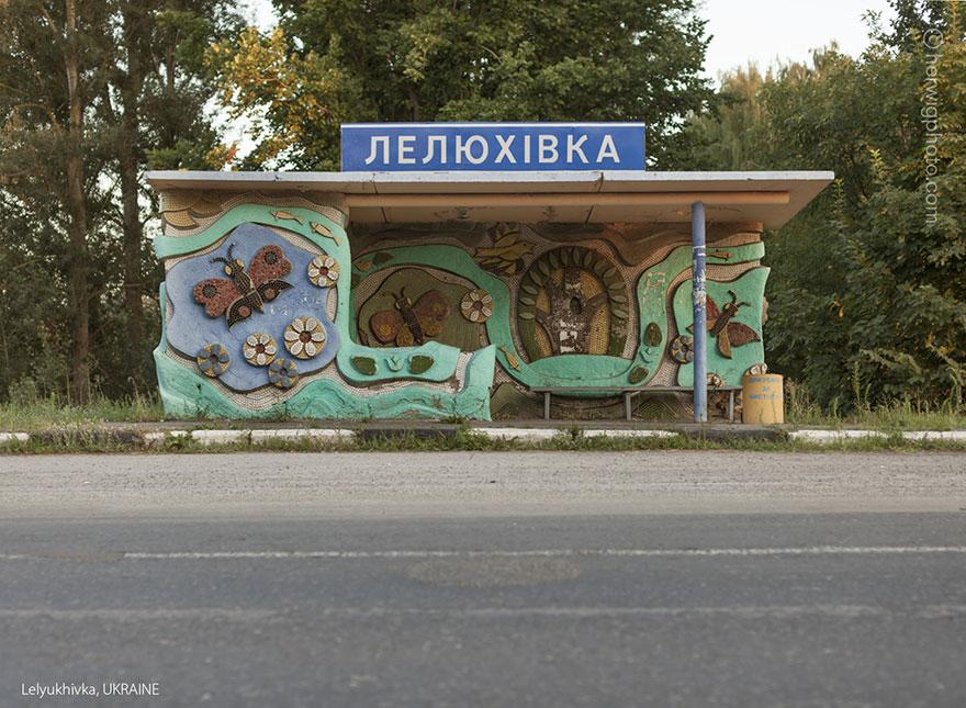 strange-beautiful-bus-stops-soviet--christopher-herwig-4