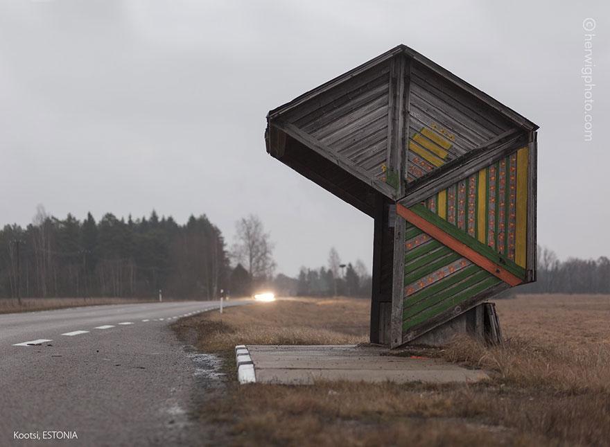 strange-beautiful-bus-stops-soviet--christopher-herwig-41